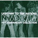 Lightnin' To The Nations [Box Set] 25th Aniv