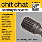 Chit Chat: Celebrity Interviews