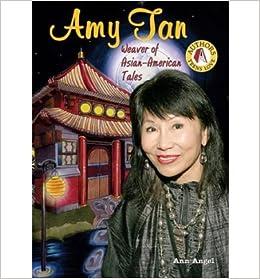 Asian teens magazine