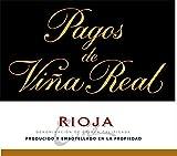 Cvne Pagos De Vina Real 2015, Cava, 13.5% Abv, 750 Ml