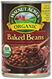 Walnut Acres, Organic Baked Beans, 15 oz