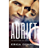 Adrift (Callisto Series Book 2)