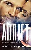 Adrift (Science Fiction Romance) (Callisto Series Book 2)