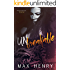 Unbreakable: Unrequited Part Two (Fallen Aces MC Book 2)