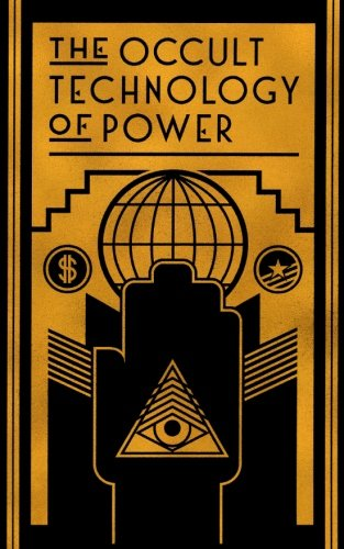 the occult technology of power free download