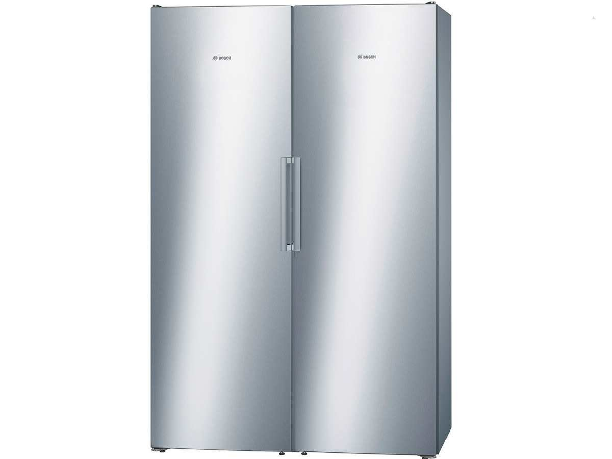 Bosch Kühlschrank Laut : Bosch kühlschrank ventilator laut kühlschrank oder gefriergerät