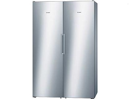 Bosch Kühlschrank Kühlt Nicht : Kühlschrank temperatur richtig einstellen zur optimalen