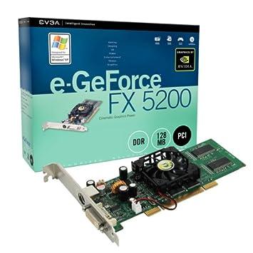 Nvidia Geforce Fx 5200 скачать драйвер для Windows 7 64 бит - фото 2