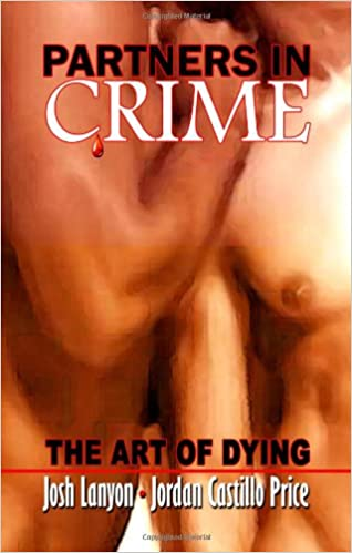 The Art of Dying: Partners in Crime 4