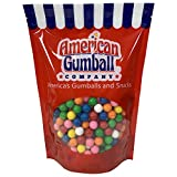 American Gumball Company Assorted Refill Gumballs 2