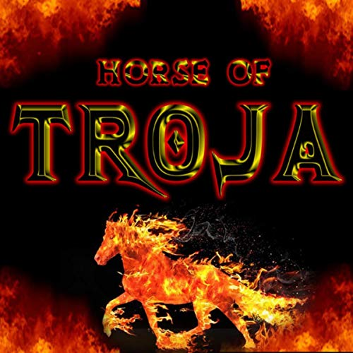Troy: music from the motion picture wikipedia.