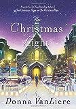 """""""The Christmas Light"""" av Donna VanLiere"""