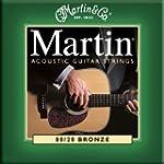 Martin M170 Extra Light Acoustic Guit...