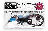 Synthrotek Vac Pak DIY Kit