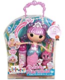Lalaloopsy Bubbly Ocean Seabreeze Mermaid Doll