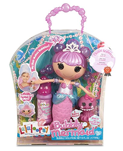 lalaloopsy breeze - 3