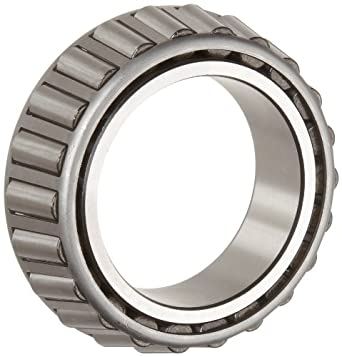 tapered roller bearing assembly. timken 580 tapered roller bearing inner race assembly cone, steel, inch, 3.2500\u0026quot;
