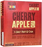 KIND Pressed by Bars – Cherry Apple Chia, 1.2 Oz, 12 Count For Sale
