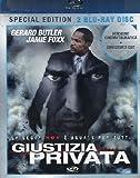 Giustizia Privata (Special Edition) (2 Blu-Ray)