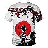 DBZ for Men Dragon Ball z T Shirts Hoodies