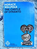 The Castle of Otranto, Horace Walpole, 0192810472