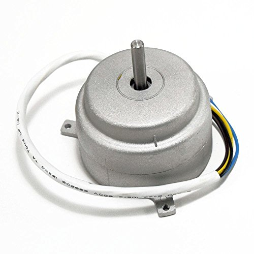 Maytag 49001062 Range Hood Fan Motor Genuine Original Equipment Manufacturer (OEM) part for Maytag