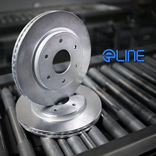 Buy brake rotors review