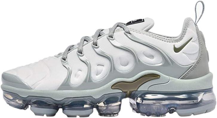 chaussure air vapormax plus