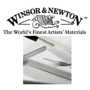 Winsor & Newton - Lienzo (30 x 100 cm)