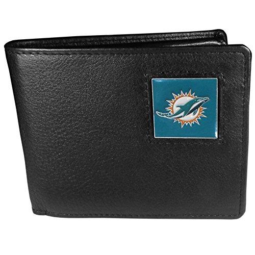 Miami Dolphins Wallet - 9