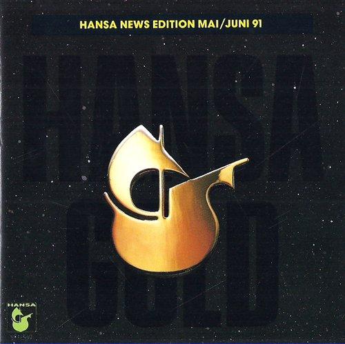 Magic Ski System - Hits auf Hansa
