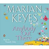 """Anybody Out There"" av Marian Keyes"