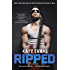 Ripped (The REAL series Book 5)
