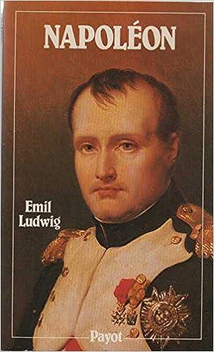 Lire un Napoléon pdf epub