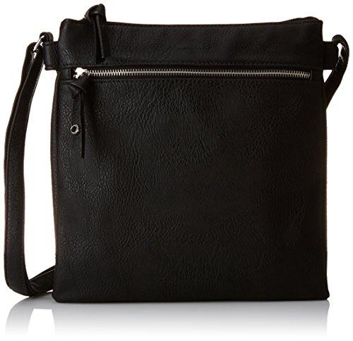 bandouli Crossbody Marlene Tamaris Bag Sacs q6BcIwx7
