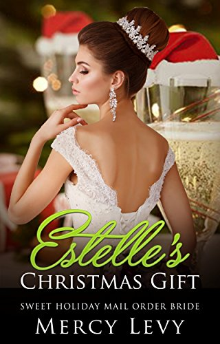 Free eBook - Estelle s Christmas Gift