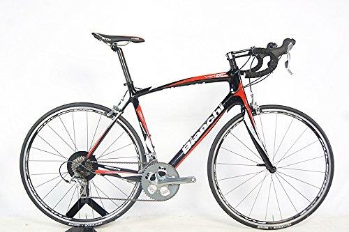 Bianchi(ビアンキ) VERTIGO(バーティゴ) ロードバイク 2013年 57サイズ B07F3BZXBJ