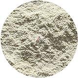 Rye Flour - 1Kg