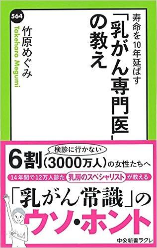 51qg0aa6g5l. sx314 bo1,204,203,200