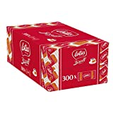 Lotus Biscoff Original Caramelised Biscuits Pack of 300