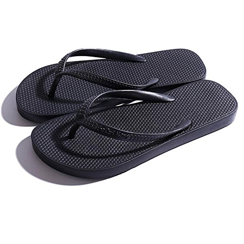 estate scarpa toe spiaggia Havaianas Brasil le piatta post donne per xOCYqCw0
