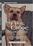 My Dog, Chloe: Grieving the Loss of a Man's Best Friend