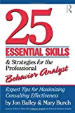 25 Essential Skills and Strategies for the