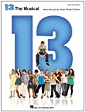 13: the Musical, , 1423467183