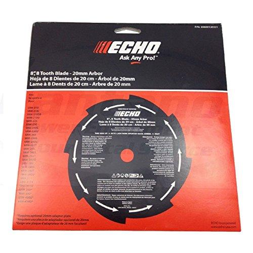 Echo 69600120331 8