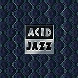 Acid Jazz: 25th Anniversary Box Set