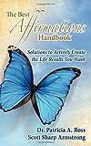 The Best Affirmations Handbook