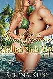 Die Baumgartners stellen sich vor (German Edition)