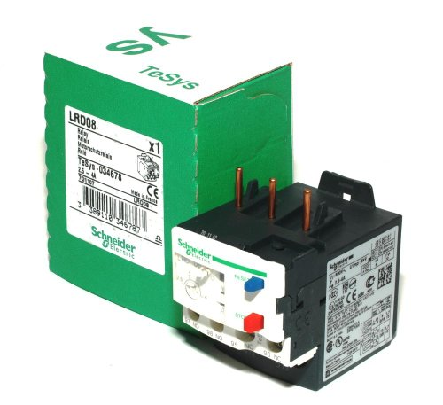 Bestselling Warning Buzzer & Chime Relays