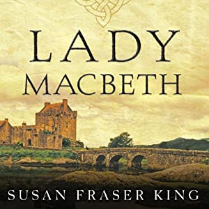 Lady Macbeth Audiobook